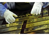 Российские поставщики золота для Apple