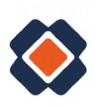 32e53c2c412 Курьерская доставка для Интернет-магазинов по Москве и Московской области