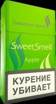 Сигареты свит смел купить купить сигареты эссе секрет